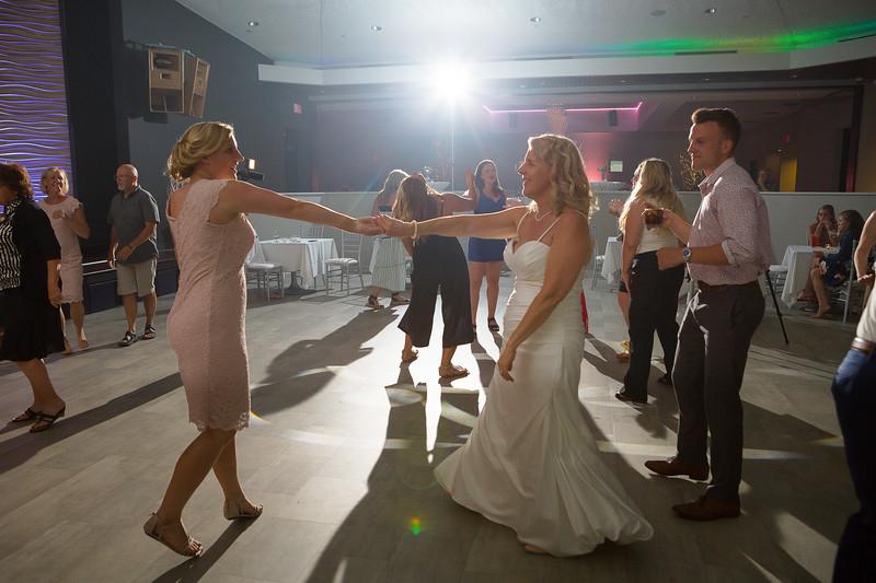 weddingstuff2 (14 of 14).jpg