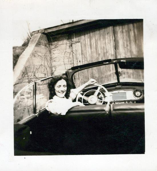 1940s Viv at the wheel.jpeg