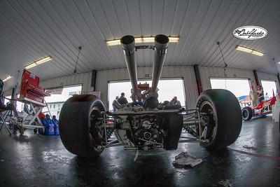 Classic Racing Times_Pocono Raceway_8_2019