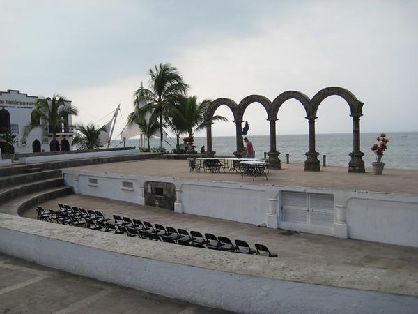Puerto Vallarta 2010