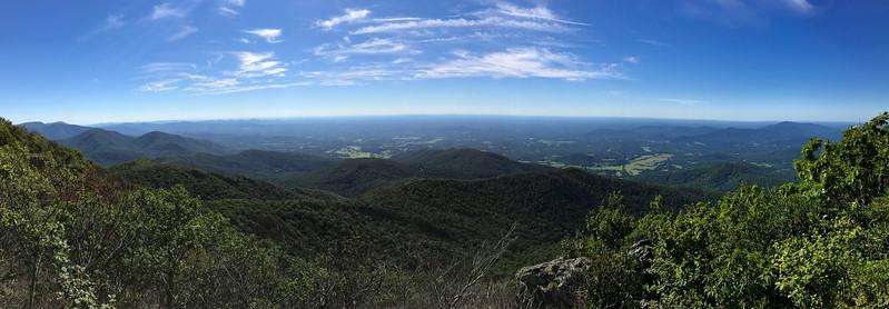 Mount-Pleasant-2017-3.jpg