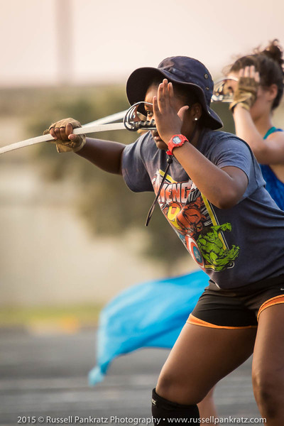 20150811 8th Afternoon - Summer Band Camp-156.jpg