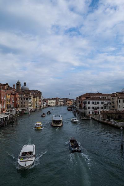 Venice_Italy_VDay_160212_10.jpg