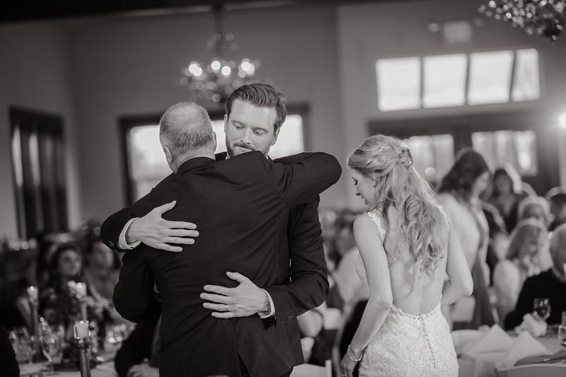Seattle Wedding Photographer-1354.jpg