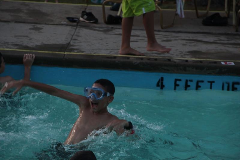 kars4kids_thezone_camp_2015_boys_boy's_division_swimming_pool_ (171).JPG