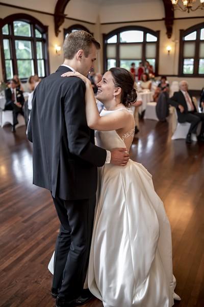 Adrienne & Josh Wedding (Remainder) 536.jpg