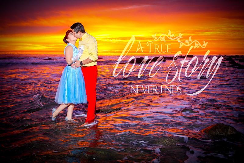 IMG_1603 Love Story.jpg