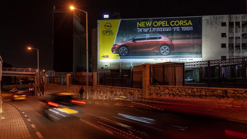 02-16-20-Huge-Opel-Haifa-Big (14 of 21).jpg