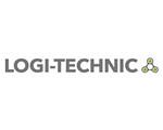 logi-Technic.jpg