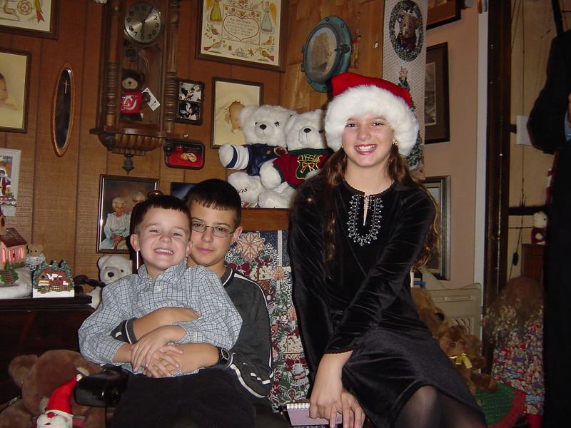 Christmas1 002.jpg