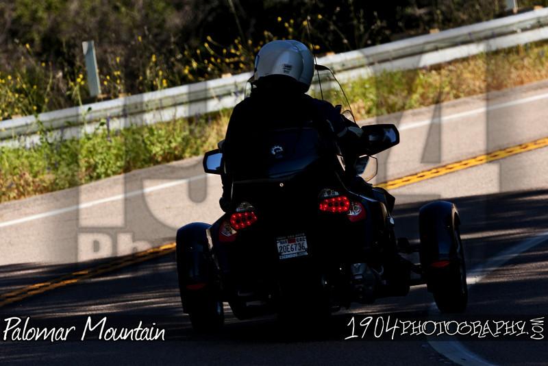 20100530_Palomar Mountain_0129.jpg