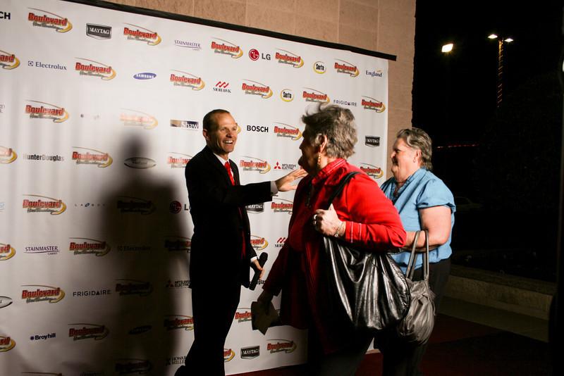 Anniversary 2012 Red Carpet-2010.jpg