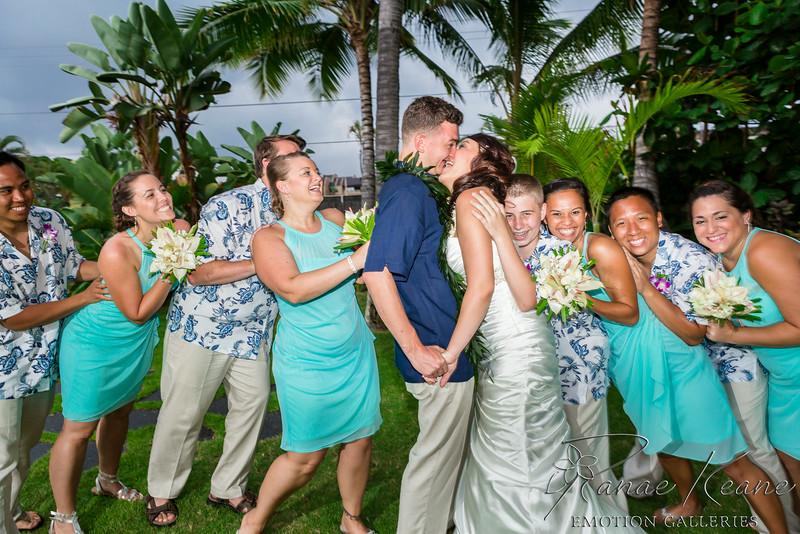 192__Hawaii_Destination_Wedding_Photographer_Ranae_Keane_www.EmotionGalleries.com__140705.jpg