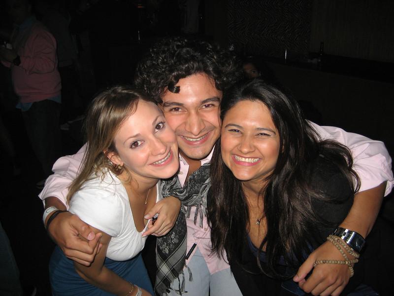 Miami and Las Vegas 2010 108.JPG