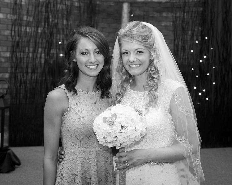 06_03_16_kelsey_wedding-5965.jpg