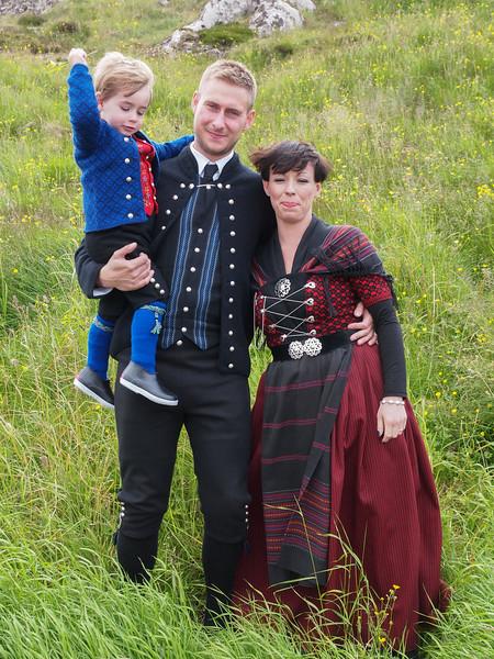 Hans Christian, Marina og lille Joannes. Foto- Martin Bager-7298332.jpg