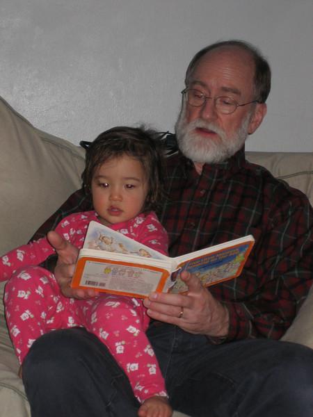 Christmas 2006 & Other 173.JPG