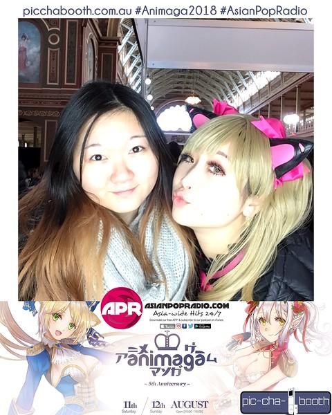 photo_10.jpg