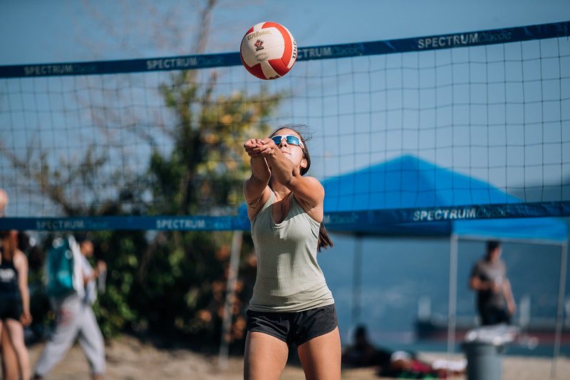 20190804-Volleyball BC-Beach Provincials-SpanishBanks-217.jpg