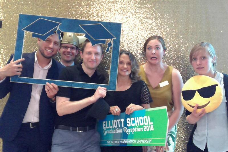 GWU-ElliottSchool-DCPhotobooth-TheBoothie-118.jpg