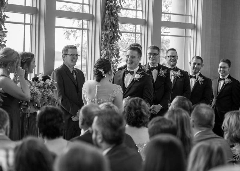Simoneau-Wedding-2019--0317.jpg