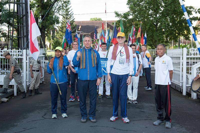 20170124_Peace Run Lombok Gov_005.jpg