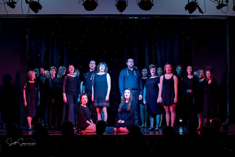 St_Annes_Musical_Productions_2019_281.jpg