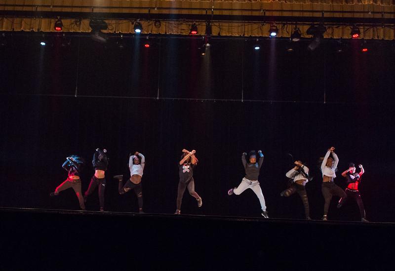 Performance 11
