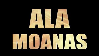 ALAMOANA BOLWS  VID 10-06-2011