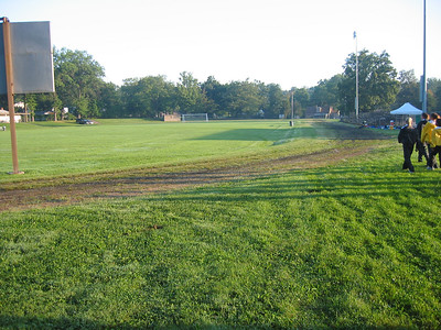 2003wintonwoods_course