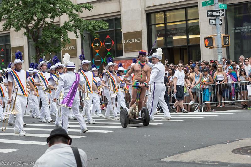 2017 NYC Pride Parade-3.jpg