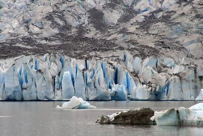 Junea, Alaska