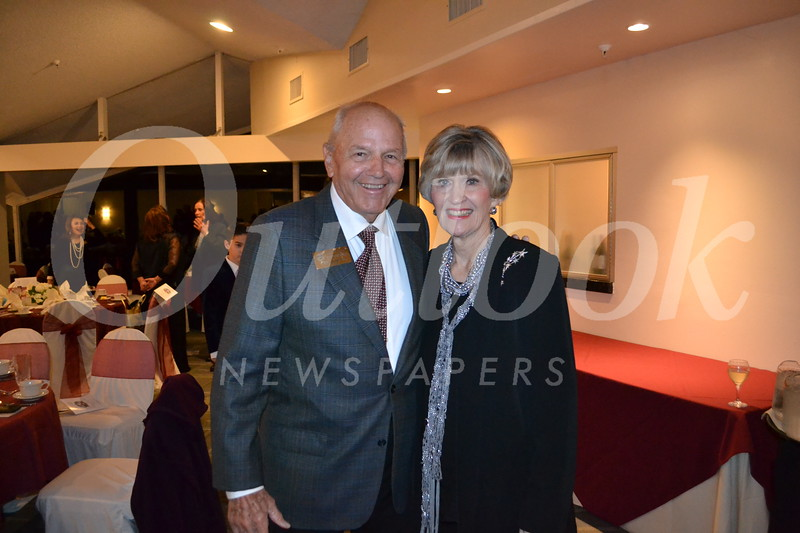 DSC_ Joe and Lynne Thompson 2101.JPG