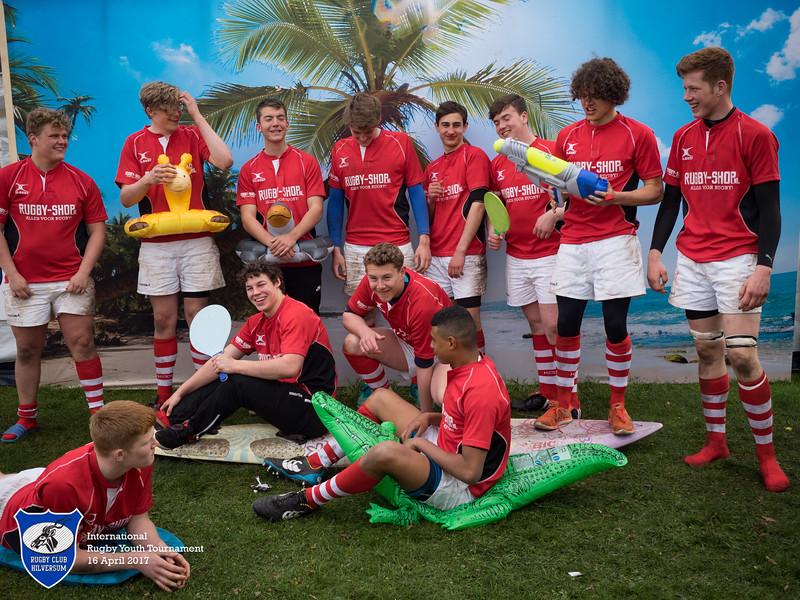 RC Hilversum Youth Tournament 2017-274.jpg