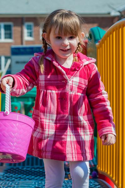 NBUMC Easter Egg Hunt-21.jpg