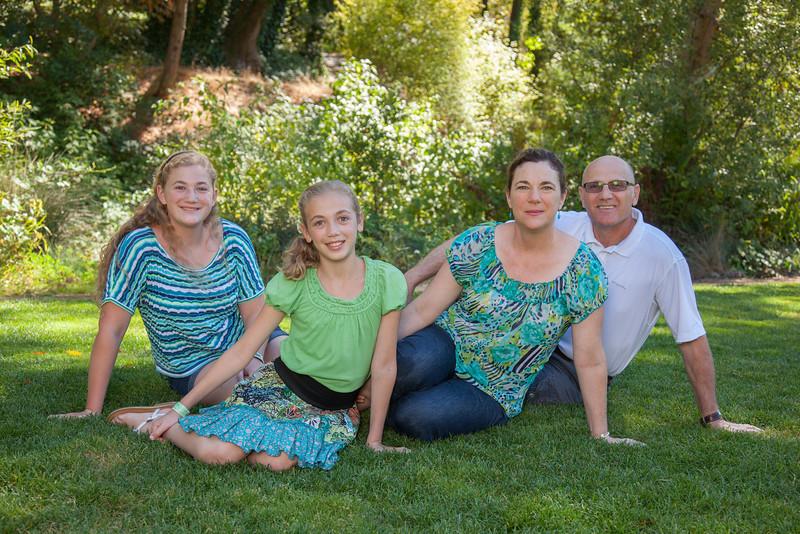 2013-08-01_Family_Photos_088.jpg
