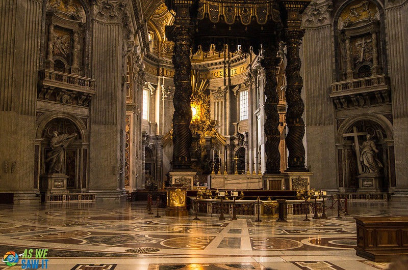 St. Peters