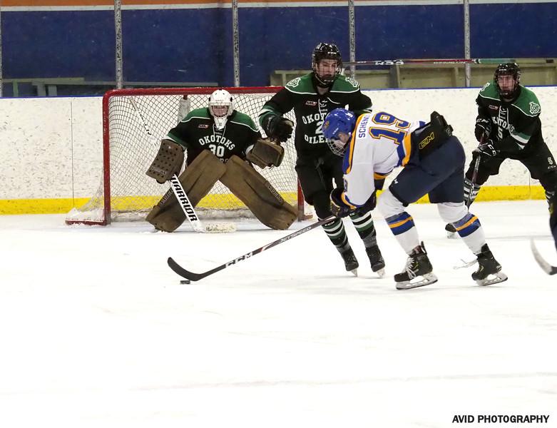 Okotoks Bowmark Oilers AAA Dec14 (152).jpg