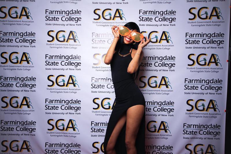 Farmingdale SGA-301.jpg