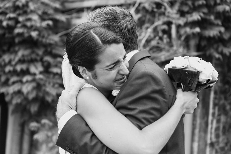 Paris photographe mariage -87.jpg