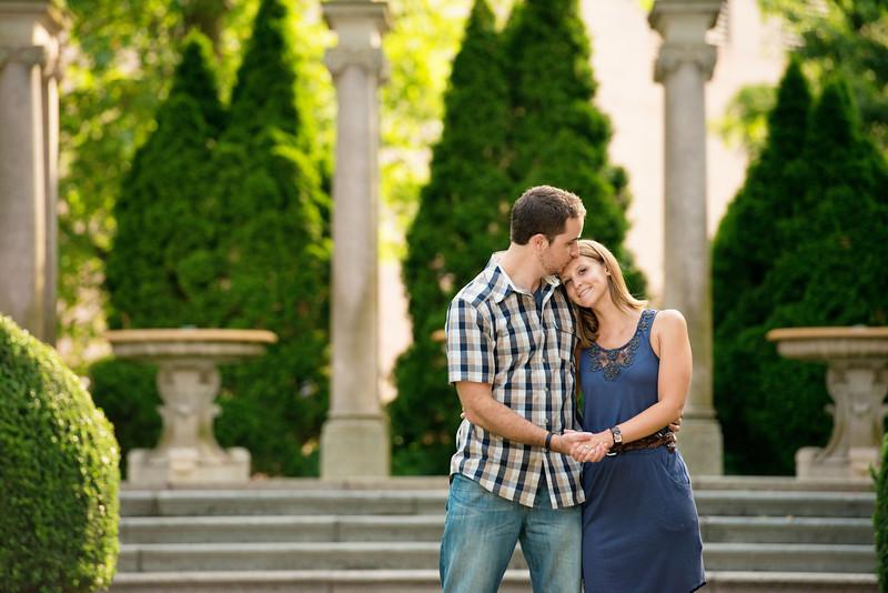 Lauren & Ryan-60.jpg