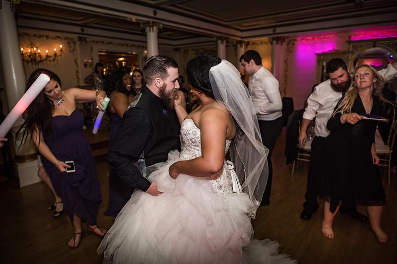 Heiser Wedding-393.jpg