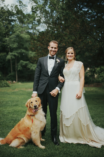 Matt&Emily-1162.jpg