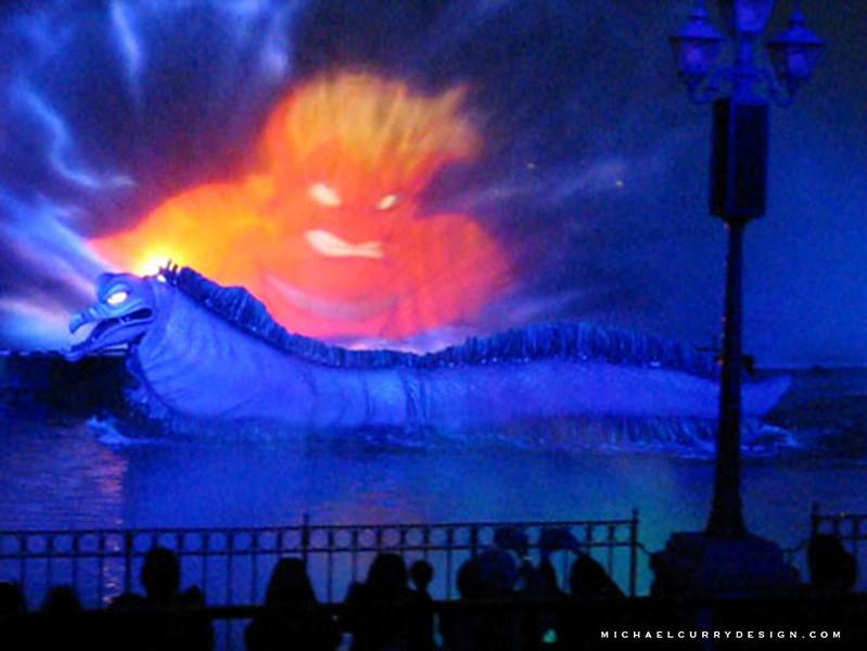 disneyland Fantasmic flotsam3.jpg