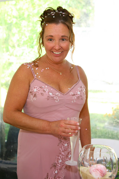 gissell wedding 471.jpg
