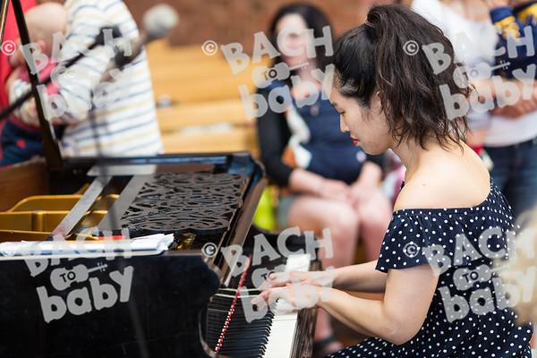 Bach to Baby 2018_HelenCooper_Dulwich Village-2018-05-14-28.jpg
