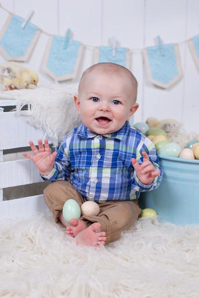 Easter4-9-3082.jpg