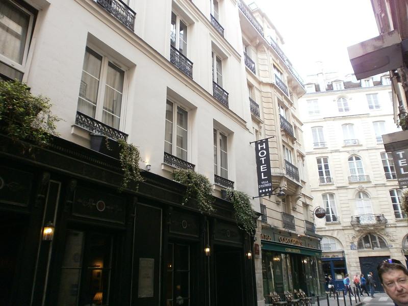 France2015 - Paris (362).JPG