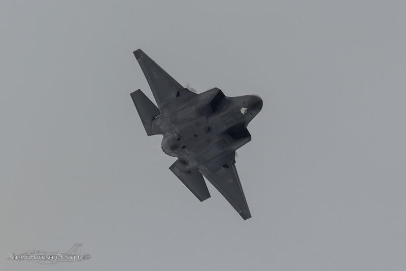 oc-117.jpg