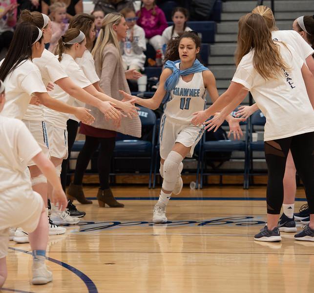 Girls Basketball vs Lenape (8 of 47).jpg